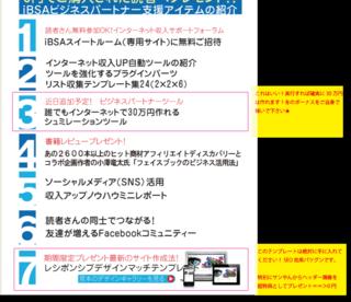 10000_blog.png